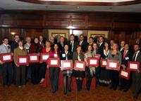 Certificaterecipients2008